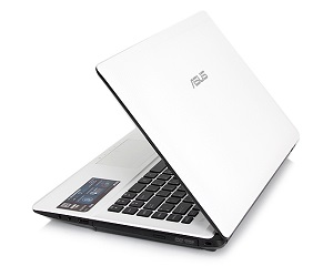 ASUS K45VD-VX290D, VX291D, VX292D, VX293D